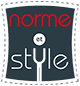 Norme et Style
