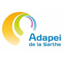 adapei-72-norme-et-style