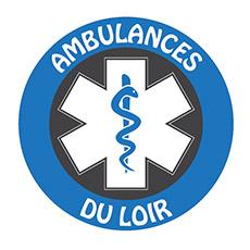 ambulances-du-loir-norme-et-style