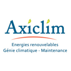axiclim-norme-et-style
