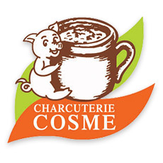 charcuterie-cosme-norme-et-style