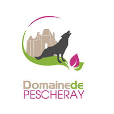 domaine-pescheray-norme-et-style