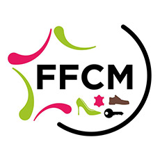 ffcm-norme-et-style