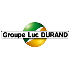 groupe-luc-durand-norme-et-style