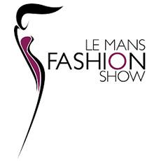 le-mans-fashion-show-norme-et-style