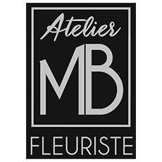 mb-fleuriste-norme-et-style