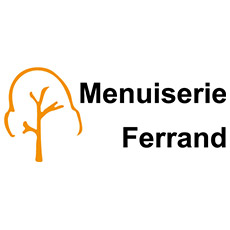 menuiserie-ferrand-norme-et-style