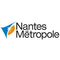 nantes-metropole-norme-et-style