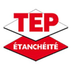 tep-etancheite-norme-et-style
