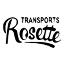 transports-rosette-norme-et-style
